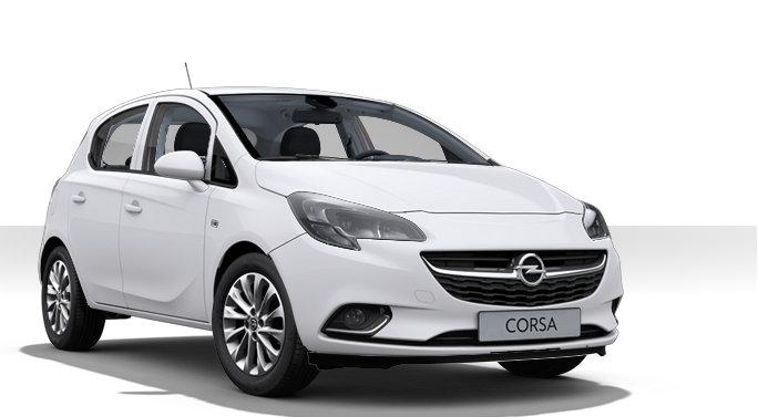 Opel-Corsa-leasen-1