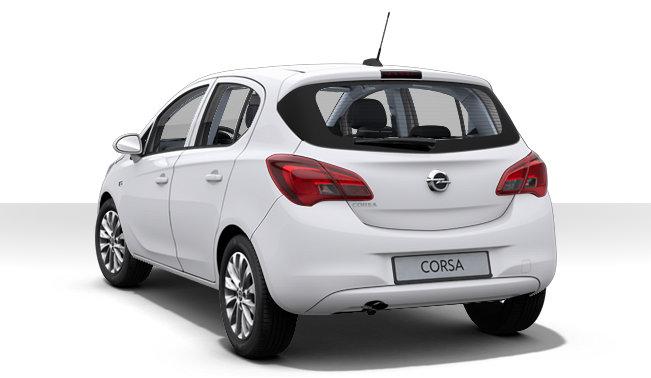 Opel-Corsa-leasen-2