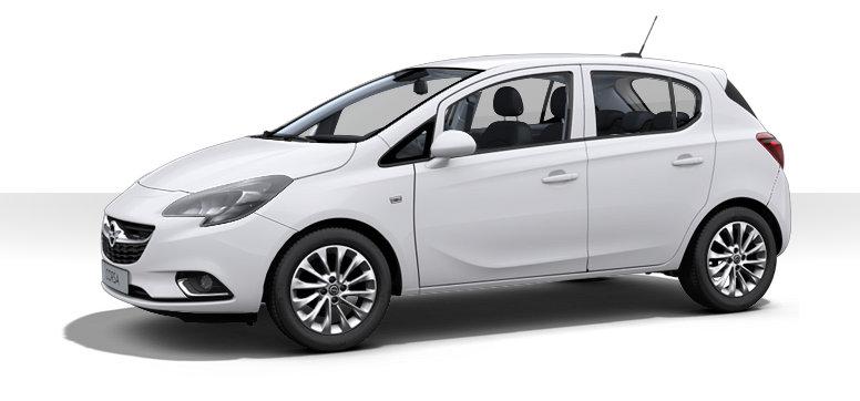 Opel-Corsa-leasen-3