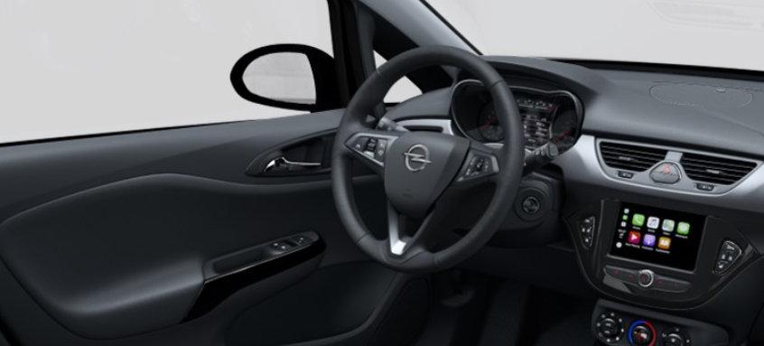 Opel-Corsa-leasen-4