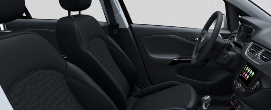 Opel-Corsa-leasen-5