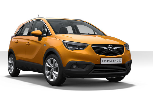 Opel-Crossland-X-leasen-1