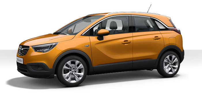 Opel-Crossland-X-leasen-2