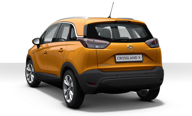 Opel-Crossland-X-leasen-3