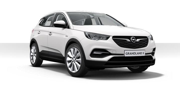 Opel-Grandland-X-leasen-1