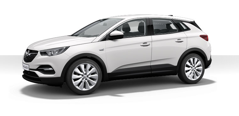 Opel-Grandland-X-leasen-2