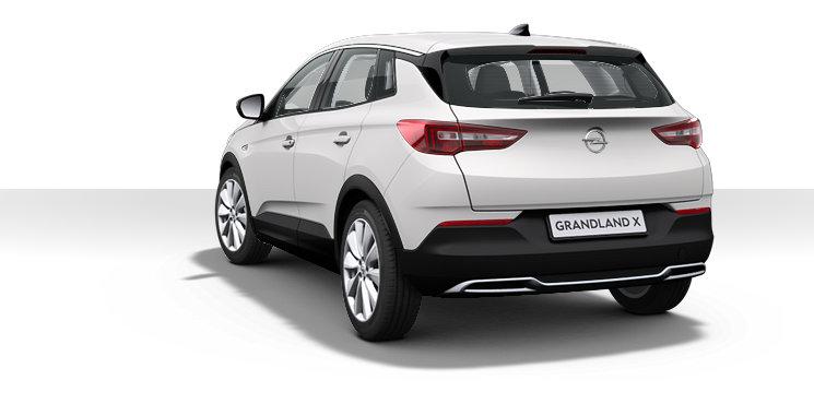 Opel-Grandland-X-leasen-3