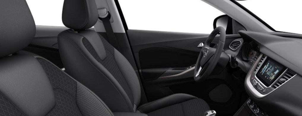Opel-Grandland-X-leasen-4