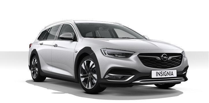Opel-Insignia-Country-Tourer-leasen-1