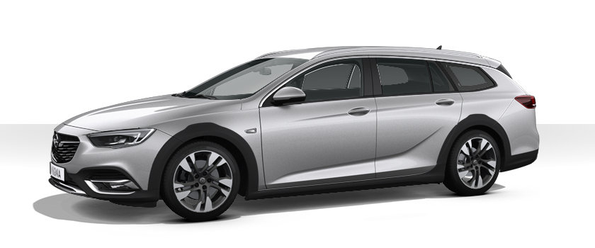 Opel-Insignia-Country-Tourer-leasen-2