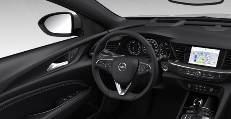 Opel-Insignia-Country-Tourer-leasen-4