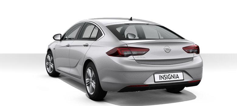 Opel-Insignia-Grand-Sport-Leasen-3