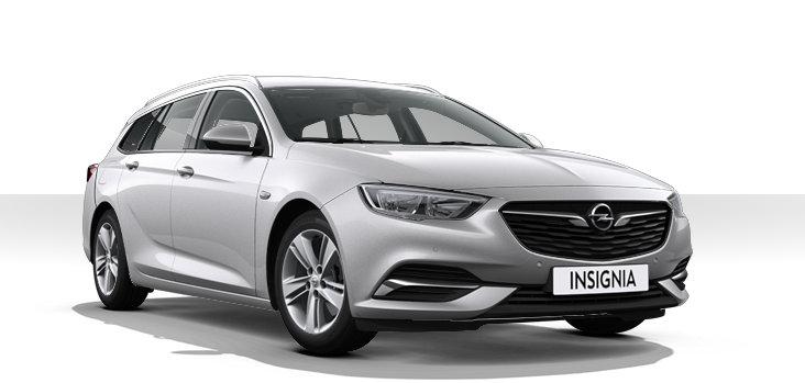 Opel-Insignia-Sports-Tourer-Leasen-1