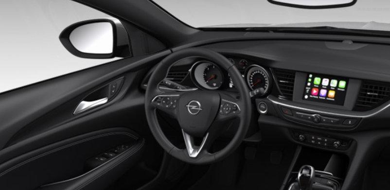 Opel-Insignia-Sports-Tourer-Leasen-4