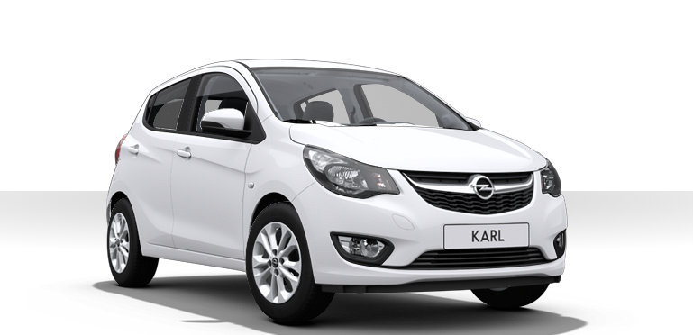 Opel-Karl-leasen-1