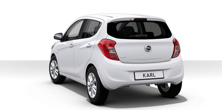 Opel-Karl-leasen-3