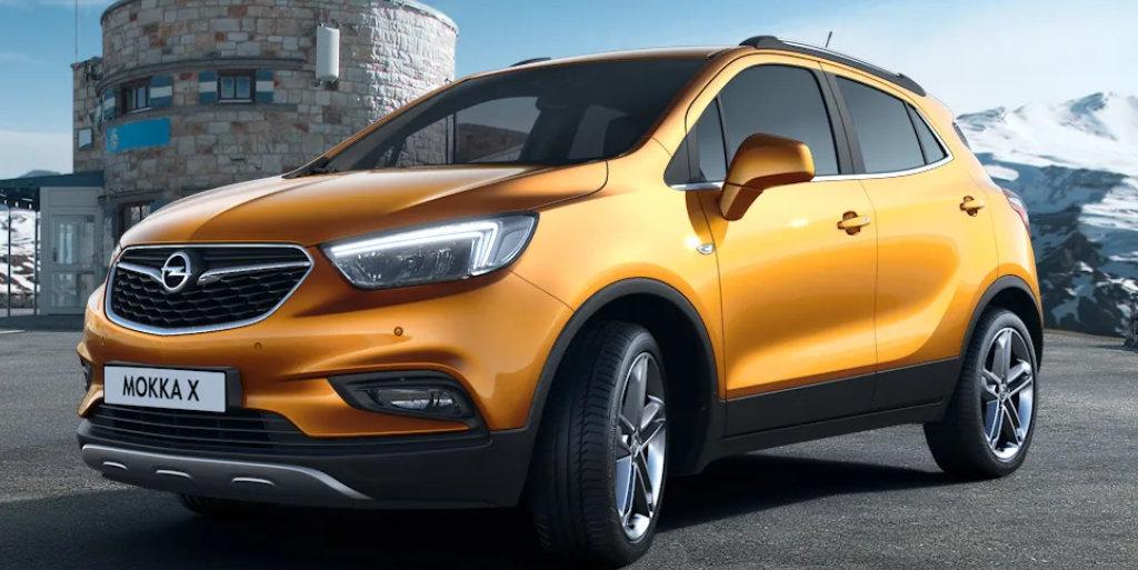 Opel-Mokka-X-leasen-1