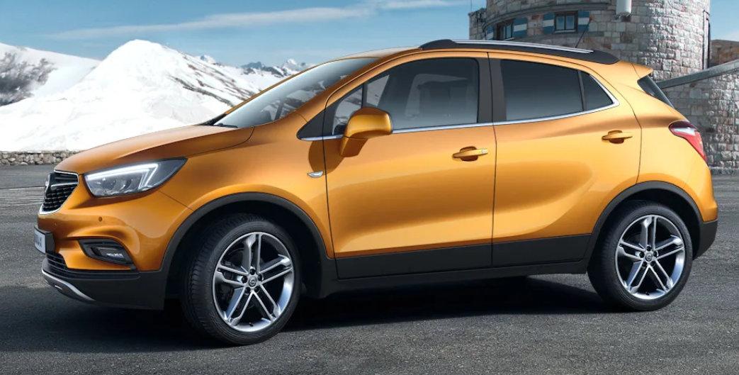 Opel-Mokka-X-leasen-2