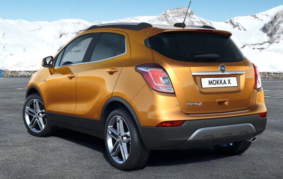 Opel-Mokka-X-leasen-3