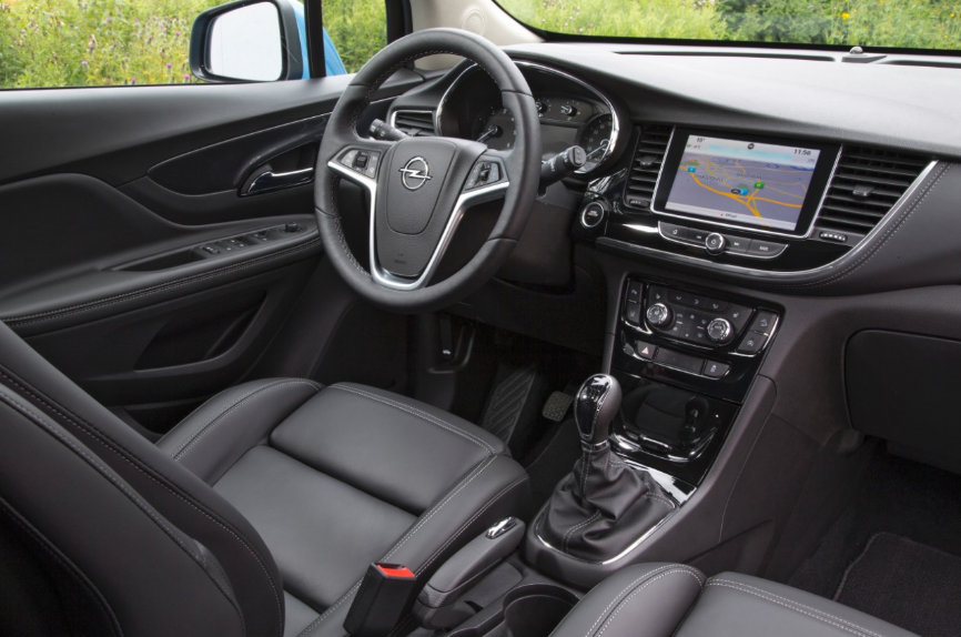 Opel-Mokka-X-leasen-4