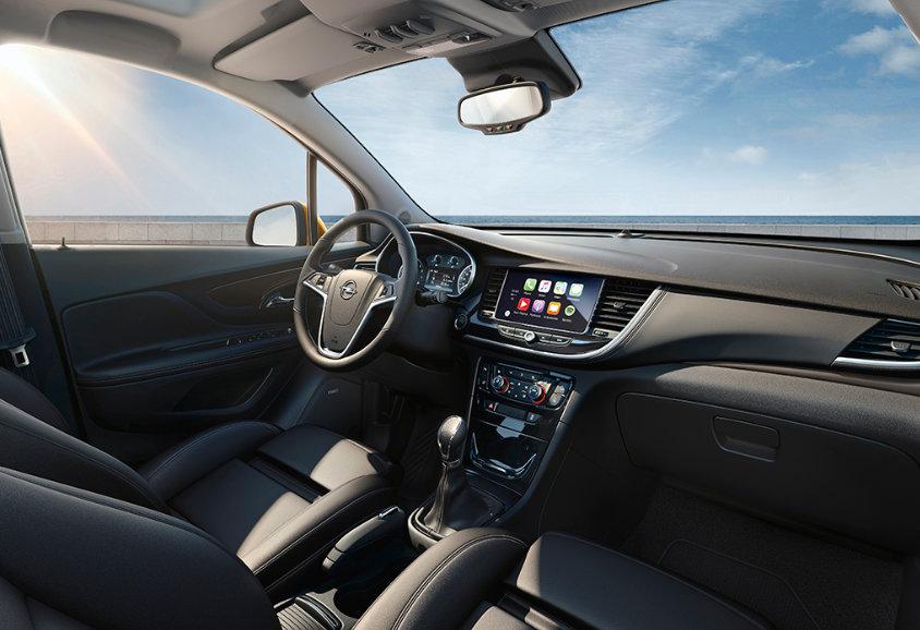 Opel-Mokka-X-leasen-5
