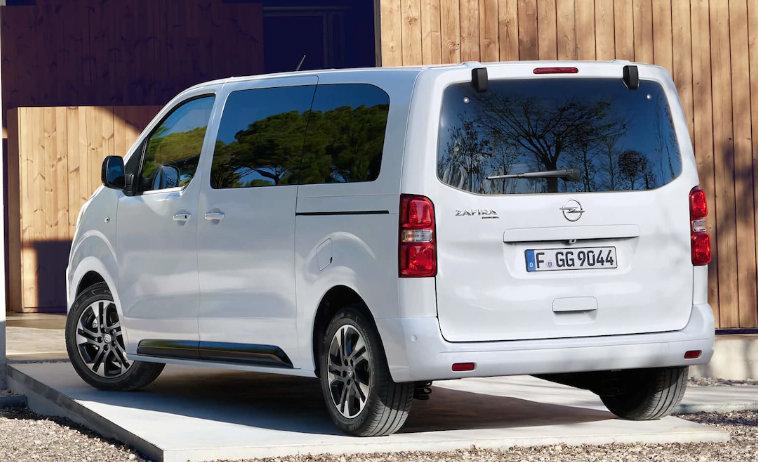Opel-Zafira-Life-leasen-2