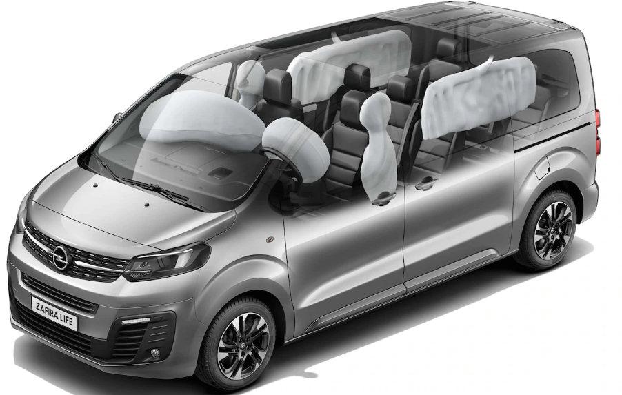 Opel-Zafira-Life-leasen-4