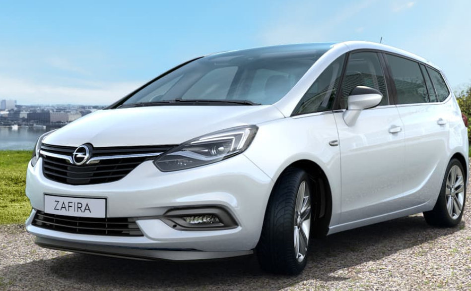 Opel-Zafira-leasen-1