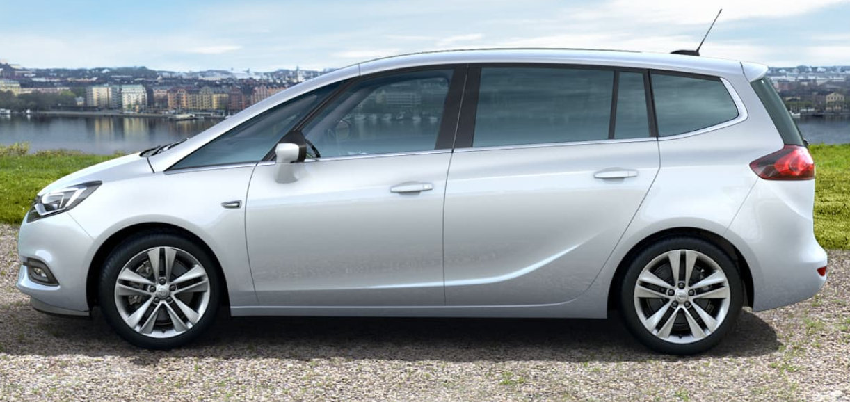 Opel-Zafira-leasen-2