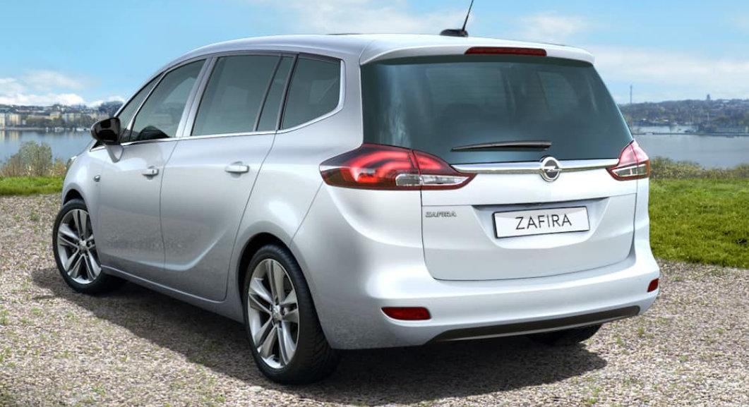 Opel-Zafira-leasen-3