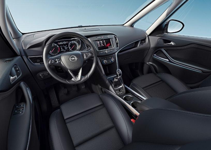 Opel-Zafira-leasen-4