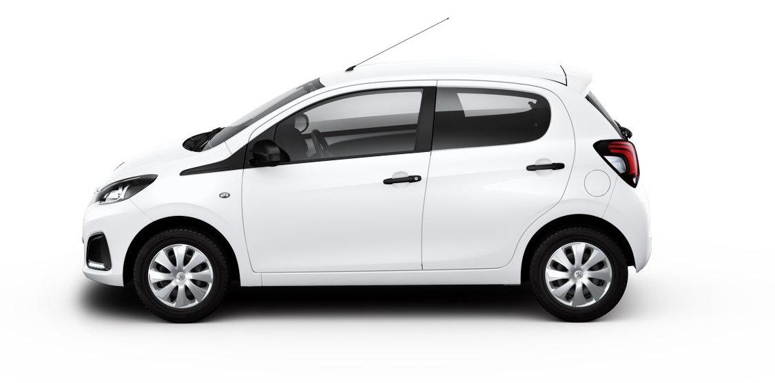 Peugeot-108-leasen-2