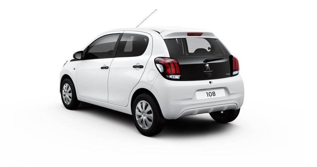 Peugeot-108-leasen-3