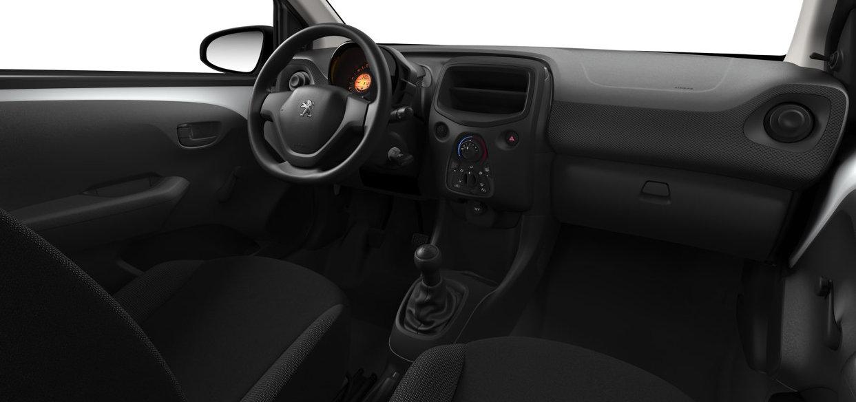 Peugeot-108-leasen-4