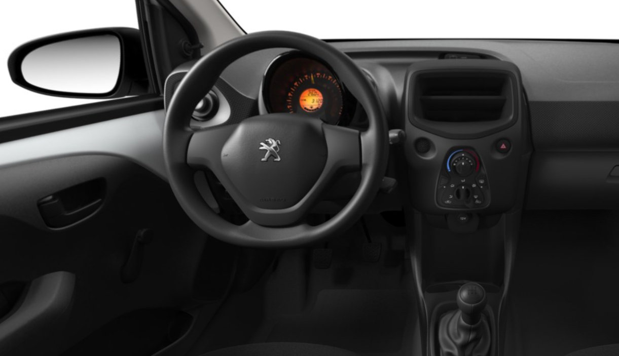 Peugeot-108-leasen-5