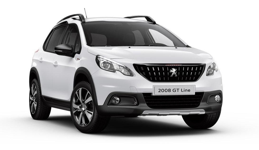 Peugeot-2008-Leasen-1