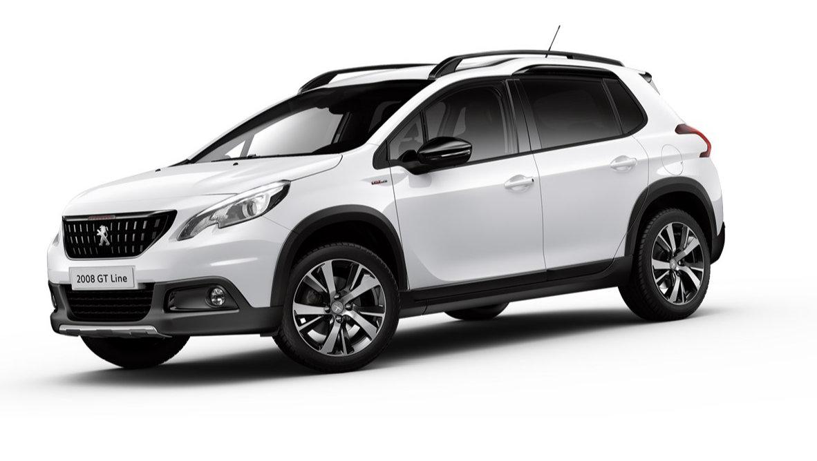 Peugeot-2008-Leasen-2