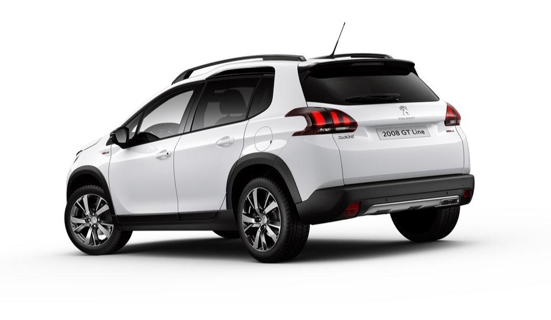 Peugeot-2008-Leasen-3