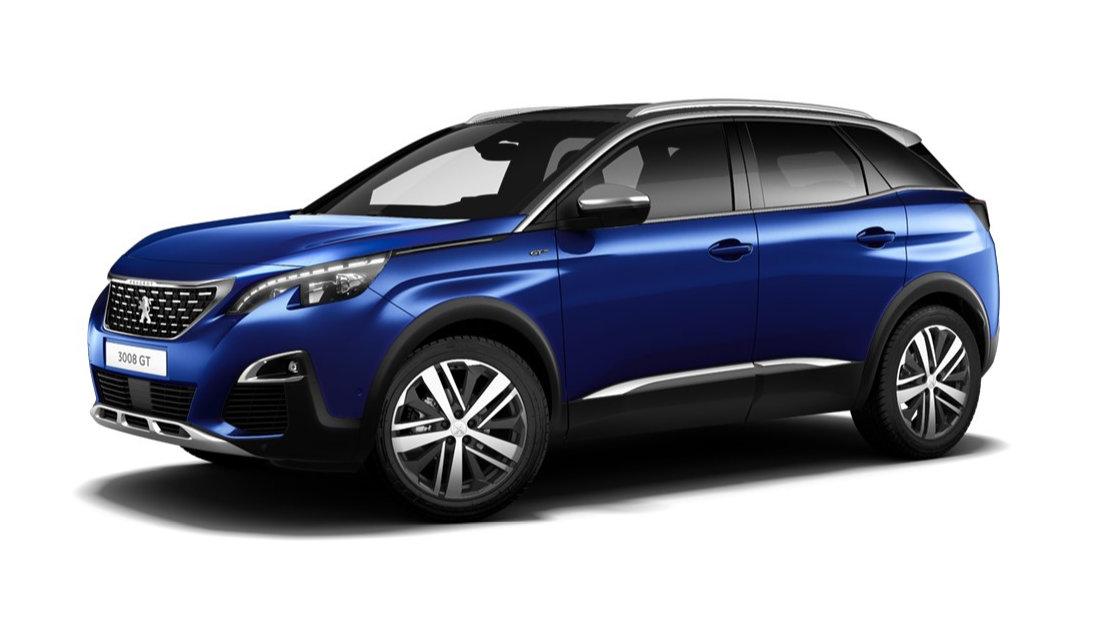 Peugeot-3008-Leasen-1