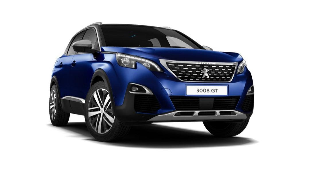 Peugeot-3008-Leasen-3
