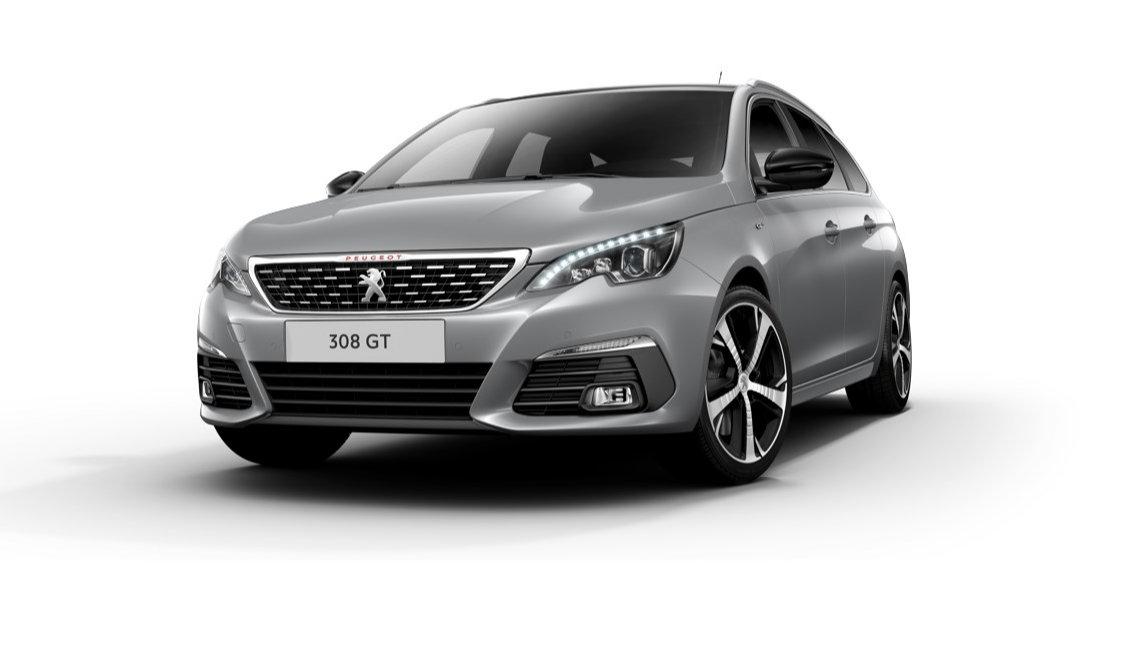 Peugeot-308-SW-leasen-1