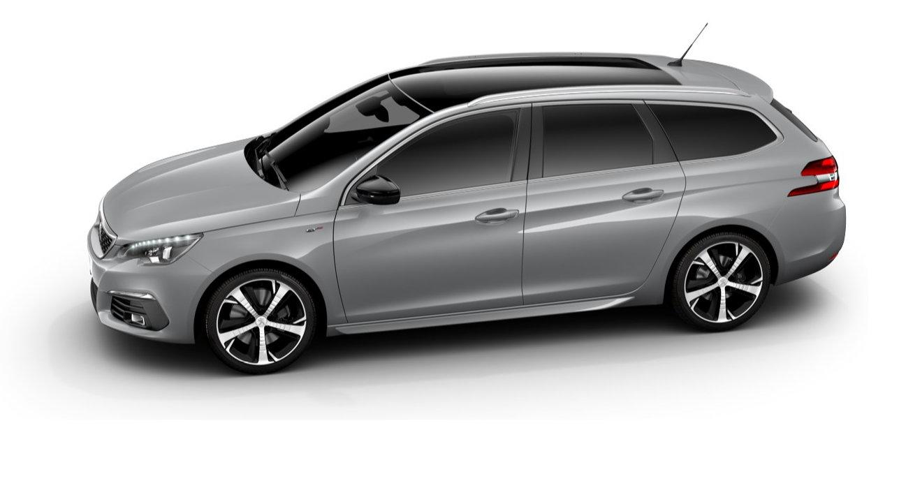 Peugeot-308-SW-leasen-2