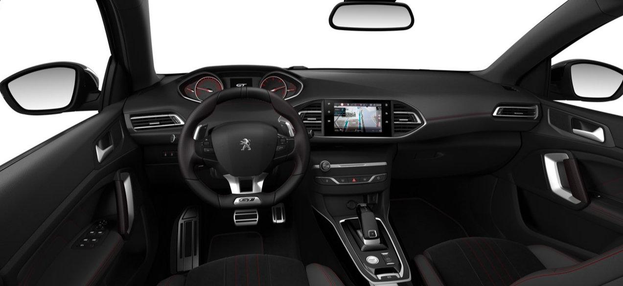Peugeot-308-SW-leasen-4