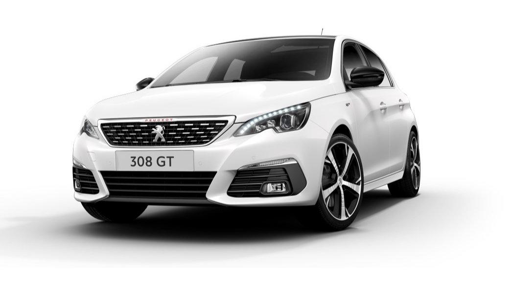 Peugeot-308-leasen-1