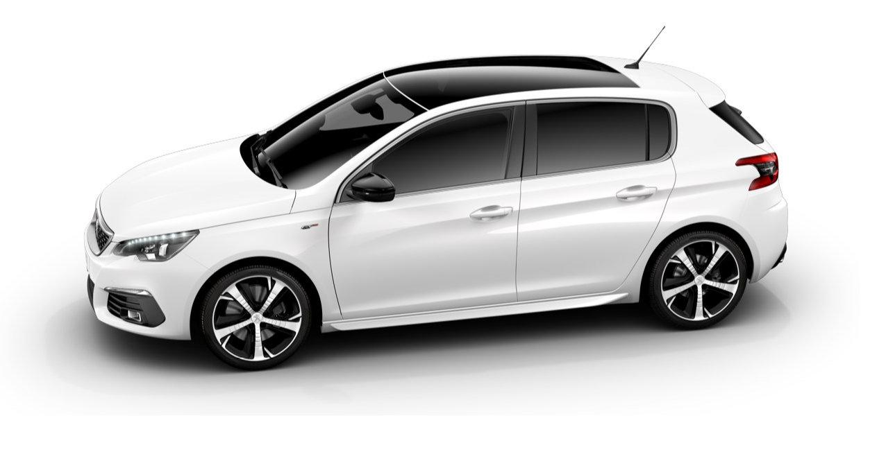 Peugeot-308-leasen-2