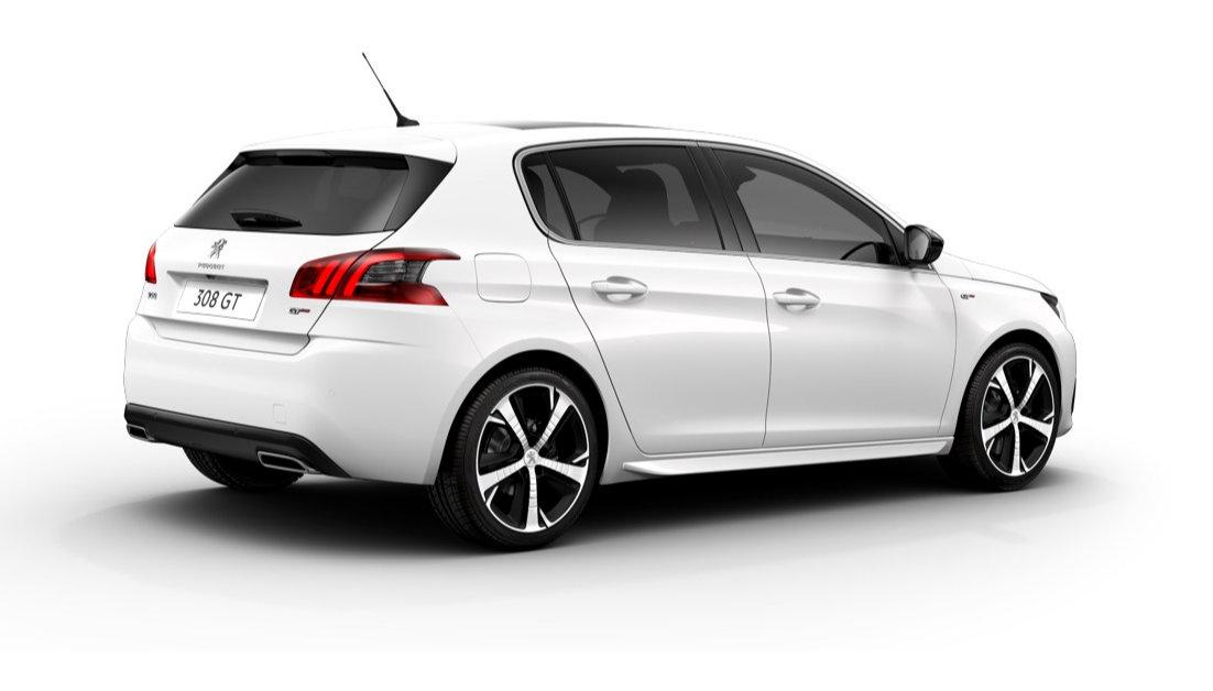 Peugeot-308-leasen-3