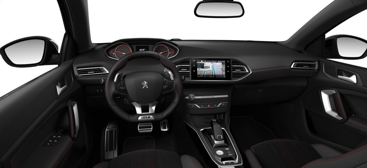 Peugeot-308-leasen-4