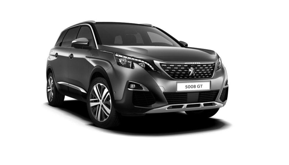 Peugeot-5008-leasen-1