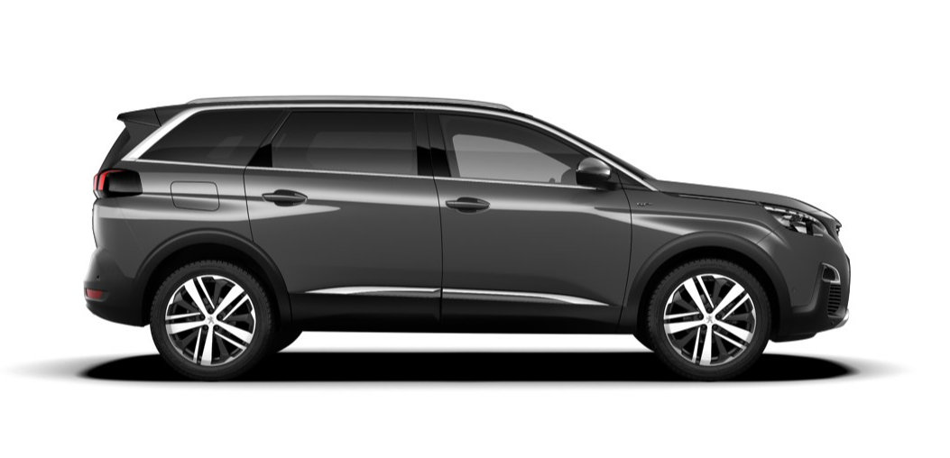 Peugeot-5008-leasen-2