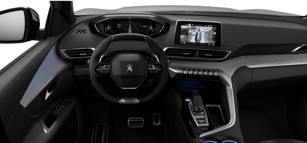 Peugeot-5008-leasen-4